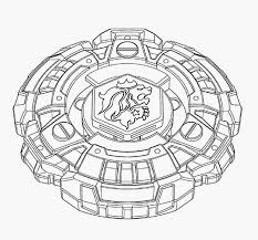 gallery of beyblade coloring pages womanmate com