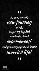 newly married quotes wedding day wishes quotes search wedding ponderings