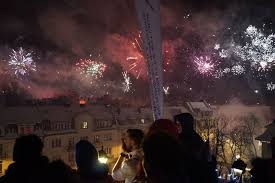 world poland new year packages