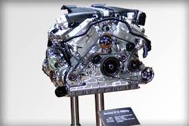 audi w12 engine for sale bouyant bentley announces wider w12 engine