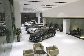 ban xe lexus es350 doi 2008 vì sao giá bán xe lexus tại việt nam giảm hàng chục triệu đồng