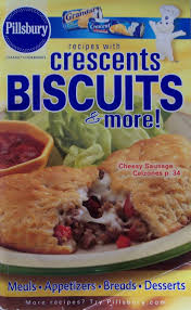 buy williams express fully cooked sausage biscuits 4 count 14 oz