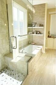 Designer Bathrooms Ideas Choosing New Bathroom Design Ideas 2016