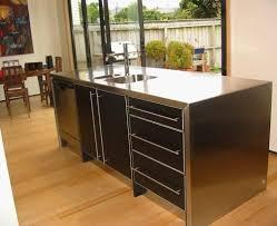 belmont white kitchen island www gl2design wp content uploads 2017 12 belmo