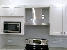 new kitchen wall hoods remodel interior planning house ideas