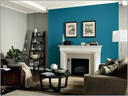 one wall paint ideas u2013 alternatux com