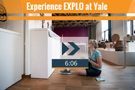 Interior Design Course From Home Explo At Yale U2014 Pre College Enrichment On The Campus Of Yale