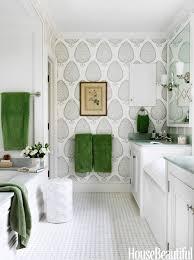 green and white bathroom ideas best 25 green bathroom decor ideas on green bath