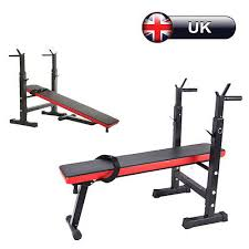 Buy Cheap Weight Bench Buy Cheap Discount Fitness Bench For Sale Online