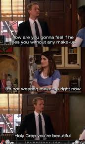How I Met Your Mother Memes - how i met your mother memes google search humorous things