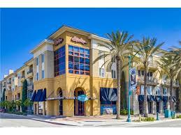 Stadium Lofts Floor Plans by 1801 E Katella Ave 2071 Anaheim Ca 92805 Mls Oc17057181 Redfin