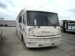 Used Rv Awning For Sale American Eagle American Dream Parts Rv Exterior Body Panels Used