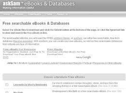 Home Design Books Free Download 20 Best Websites To Download Free Ebooks Hongkiat