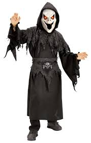kids scary halloween costumes scary kids halloween costumes