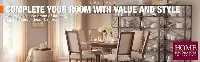 home decorators home decorators collection promo code image of