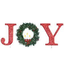 amazon com nativity scene christmas yard decoration set u2013 8 pcs