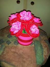 Duct Tape Flowers Vases And Pens 79 Best Misty U0027s Duct Tape Creations Images On Pinterest Duct