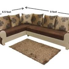 Best L Shaped Sofa Sofa Designs Images On Pinterest Sofa Sofa - Different sofa designs