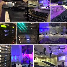 house of worship av tips for upgrading your church u0027s technology