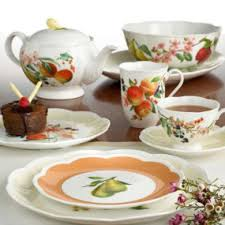 butterfly dinnerware set lenox butterfly meadow dinnerware