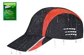 cap designer european pro running cap created by top designer ultimate safety
