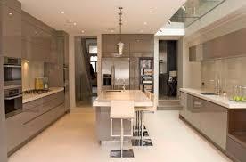 cuisine au milieu de la cuisine au milieu de la 12 designs pour choisir la cuisine de