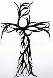 14 religious cross vector images must need cross