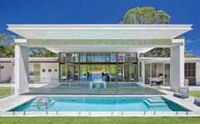 Nsw Home Designs Home Design Ideas