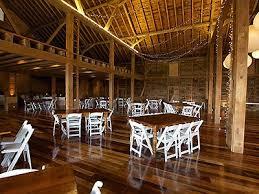 barn wedding venues pa ranch farm and barn wedding venues in pennsylvania