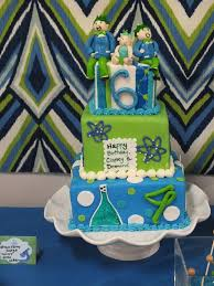 7 best mad scientist party by piece of cake complete birthday