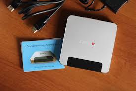 Wohnzimmer Pc 2015 Cenovo Mini Tv Box Windows Pc Für Unter 90 Euro Taugt Der Was