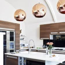 modern kitchen pendant lighting ideas kitchen single pendant lighting kitchen island pendant lighting