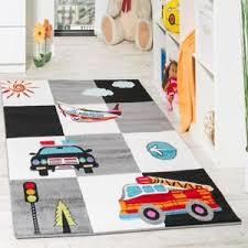 decoration chambre pompier chambre pompier achat vente pas cher