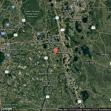 Map Of Winter Haven Florida by Public Golf Courses In Polk County Florida Usa Today