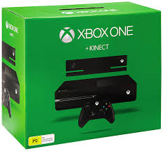 xbox one with kinect bundle black friday xbox one console with kinect amazon in video games