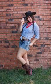Cowgirl Costume Halloween Halloween Costume Ideas Sarah Forshaw U0027s Blog
