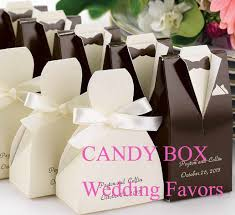 wedding candy favors wedding candy favors wedding favors wedding ideas and inspirations
