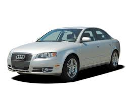 2008 audi a4 horsepower 2007 audi a4 reviews and rating motor trend