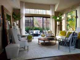 hgtv livingroom living room layouts and ideas hgtv