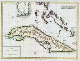 Map Bahamas Bahamas Maps Prints Photographs Ephemera Pennymead Com