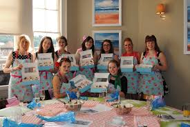 Cupcake Decorating Party Hen Party Cupcake Decorating At Gascoyne Place Bath U2014 Custom Cake