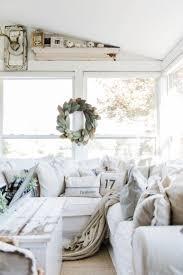 84 best diy farmhouse style pillows images on pinterest