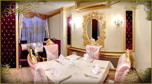 klas barbeque turkish restaurant varna