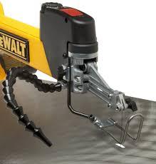 lincoln grease gun amazon on black friday amazon com dewalt dw788 1 3 amp 20 inch variable speed scroll saw