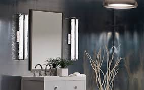 top 10 unexpected bathroom light fixtures at lumens com