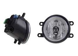 lexus isf factory warranty new oem valeo right fog light fits lexus gs350 gs450h hs250h isf