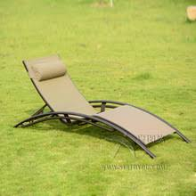 High Quality Patio Furniture Popular High Patio Furniture Buy Cheap High Patio Furniture Lots