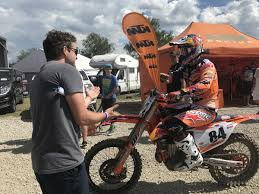 pro motocross live timing rd 13 loket czech republic mxgp moto related motocross