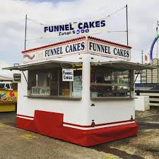 kw funnel cakes home facebook