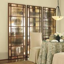 Home Decorating Mirrors by Tuscan Spanish Colonial Style Leaning Floor Wall Mirror